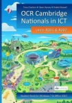 OCR Cambridge Nationals in ICT for Units R001 and R002 (Microsoft Windows 7 a Office 2010)
