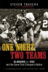 One Night, Two Teams