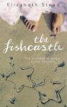 Fishcastle