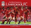 Official Treasures of Liverpool FC