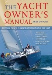 Yacht Owner's Manual
