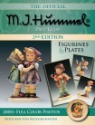 Official M.I. Hummel Price Guide