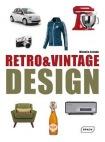 Retro a Vintage Design