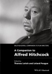 Companion to Alfred Hitchcock