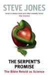 Serpent's Promise