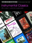 Instrumental Classics