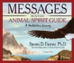 Messages from Your Animal Spirit Guide