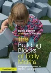 Building Blocks of Early Maths