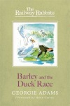 Barley and the Duck Race