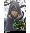 Maximum Ride: Manga Volume 8