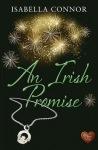 Irish Promise
