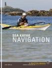 Sea Kayak Navigation