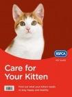 RSPCA Pet Guide