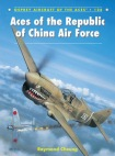 Aces of the Republic of China Air Force
