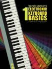 Electronic Keyboard Basics