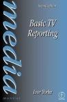 Basic TV Reporting