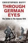 Through German Eyes