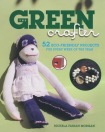 Green Crafter