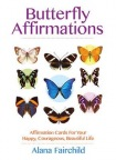 Butterfly Affirmations