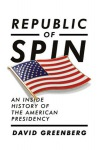 Republic of Spin