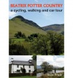 Beatrix Potter Country