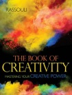 Book of Creativity