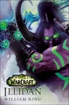 World of Warcraft: Illidan
