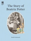 Story of Beatrix Potter
