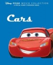 Disney Pixar Movie Collection; Cars