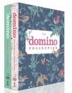 Domino Decorating Books Box Set
