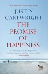 Promise of Happiness