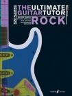 Ultimate Guitar Tutor: Rock