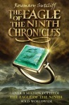 Eagle of the Ninth Chronicles