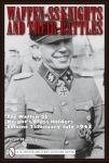 Waffen-SS Knights and Their Battles