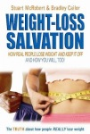 Weight-Loss Salvation