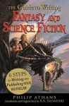 Guide to Writing Fantasy and Science Fiction