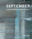 September