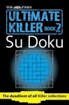 Times Ultimate Killer Su Doku 2