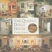 Queen's Dolls' House