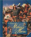 Illustrated Guide to Mythical Heroes