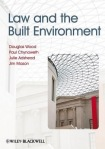 Law a the Built Environment