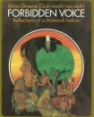 Forbidden Voice