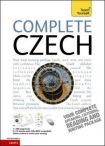 Complete Czech Beginner to Intermediate Course