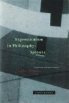 Expression in Philosophy