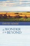 Wonder of the Beyond