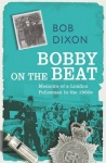 Bobby on the Beat