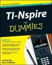 TI-Nspire For Dummies