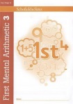 First Mental Arithmetic Book 3