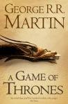 Game of Thrones (Reissue)