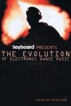 Evolution of Electronic Dance Music